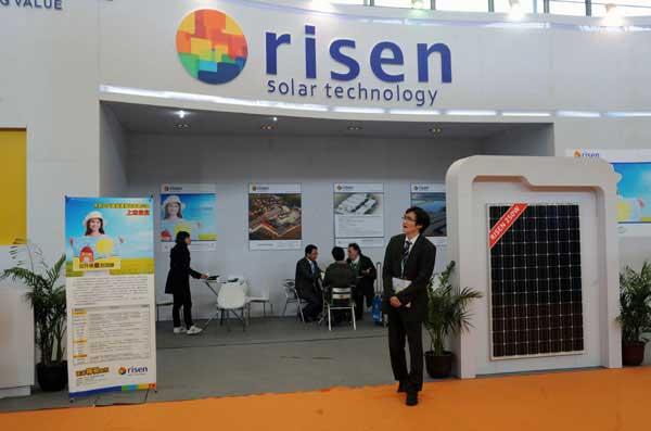pin năng lượng mặt trời tốt nhất